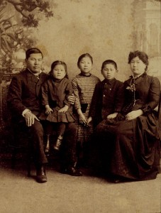Chinese Exclusion Act image.jpg