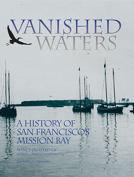 Vanished-waters-front-cover-6x8.jpg
