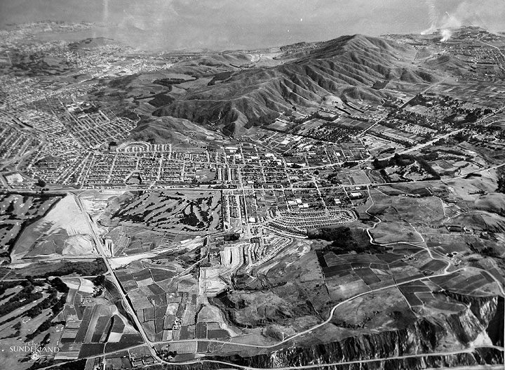 San-bruno-mountain-aerial-from-west-looking-east-1948 3030.jpg