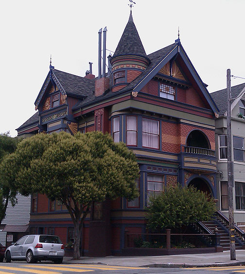 Cranston-House-and-460-Ashbury-PW-2nd-home-IMAG0014.jpg
