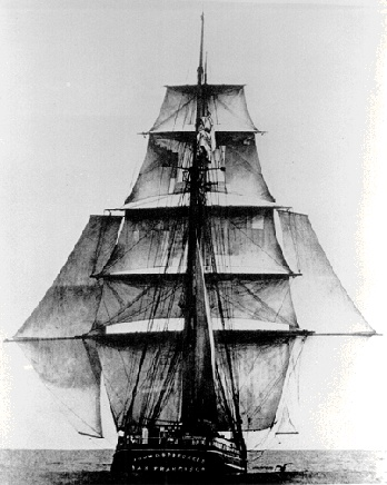 Chinatwn$clipper-ship-(bw).jpg