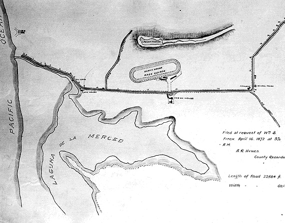 Sfsuingl$lake-merced-map-1872.jpg