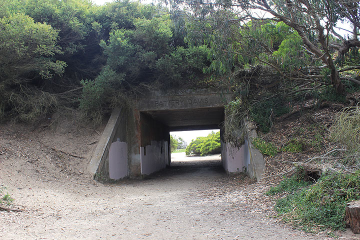 Ft-Funston-Battery-Davis 2881.jpg