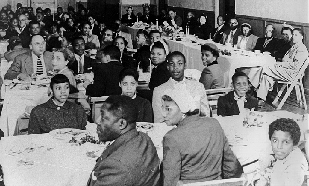 Aframer1$third-baptist-church-banquet.jpg