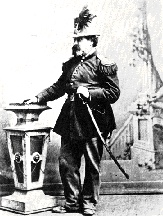 Rulclas1$emperor-norton-i-photo.jpg