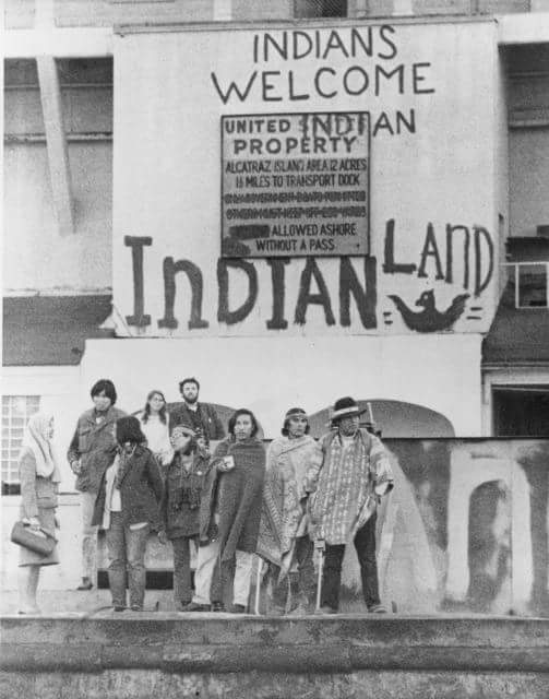 Alcatraz Indian Land.jpg