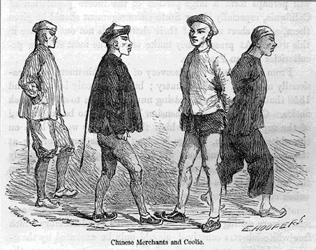 Annals$chinese-merchants-and-coolie.jpg