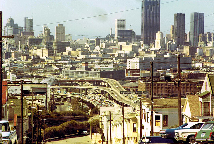 Central-freeway-from-vermont-w-BofA-and-more-c-1973.jpg