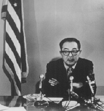 Sfsuingl$hayakawa-at-podium.jpg