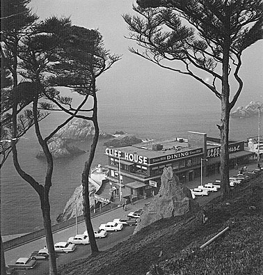Cliff-house-with-trees-c-1958.jpg