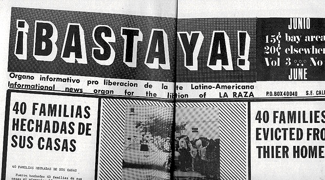 Bastaya$basta-ya-community-newspaper.jpg