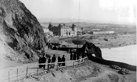 Cliff house view south 1880s.jpg