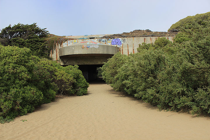 Ft-Funston-Battery-Davis-west-side 2883.jpg