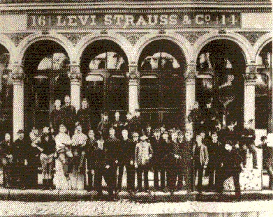Rulclas1$levi-strauss-co-on-battery.jpg