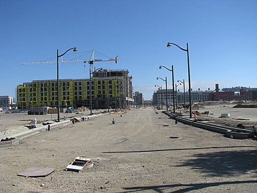 Mission-Bay-under-construction 3503.jpg
