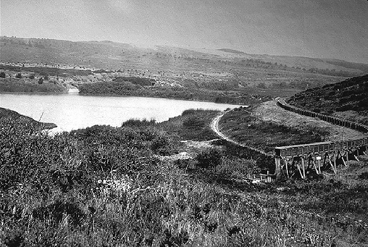 95-lake-merced-with-flume.jpg