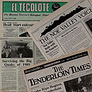 Community-newspapers 130px.jpg