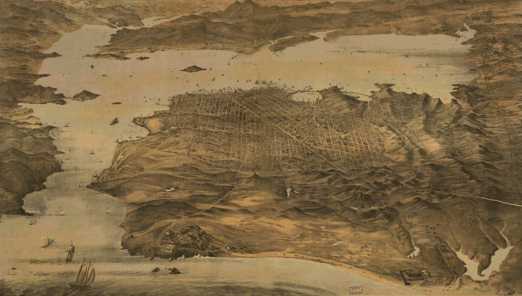 Outofsf$goddard-1868-birds-eye-view.jpg