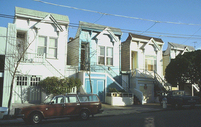 Pothill$pelton-dwellings-in-dogpatch.jpg