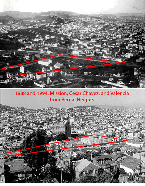Mission-and-chavez-and-valencia-from-bernal-2-up.jpg