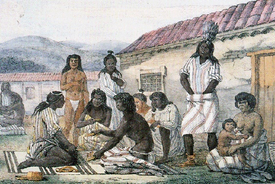 Nativam$indians-at-mission.jpg