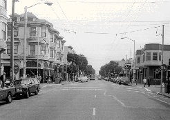 Hashbury$haight-and-clayton-1994.jpg