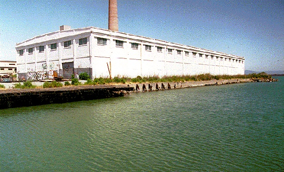 Watrtour$warm-water-cove-warehouse.jpg