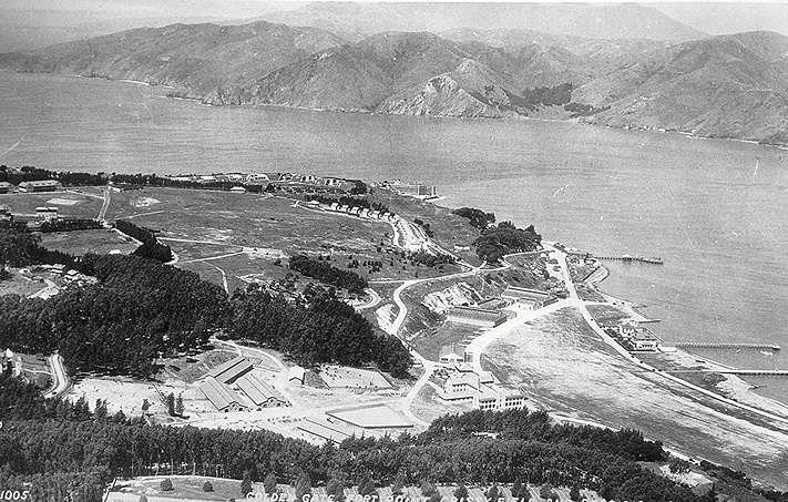 Presidio$golden-gate-aerial-1920s.jpg