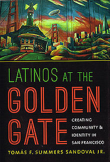 Latinos-at-the-golden-gate-cover.jpg