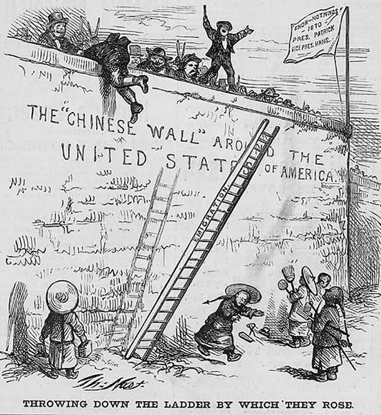 File:Throwing-down-the-ladder-by-which-they-rose-7-23-1870.jpg