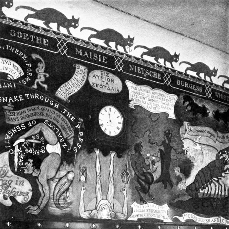 Original Coppas wall mural.jpg