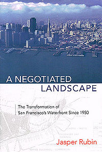 A-Negotiated-Landscape-book-cover.jpg