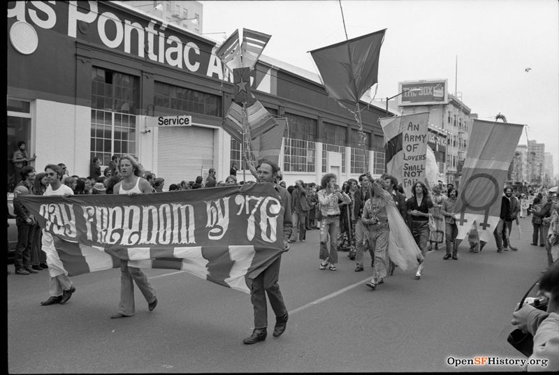 Gay Freedom Day 1976 Gaar wnp72.085.jpg