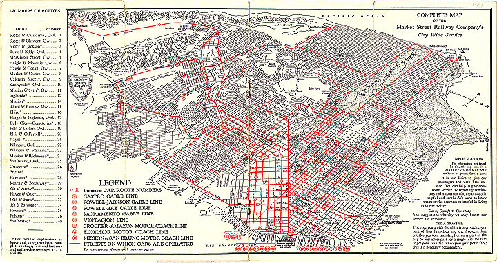 1934-white-front-map-of-streetcar-lines 20in.jpg